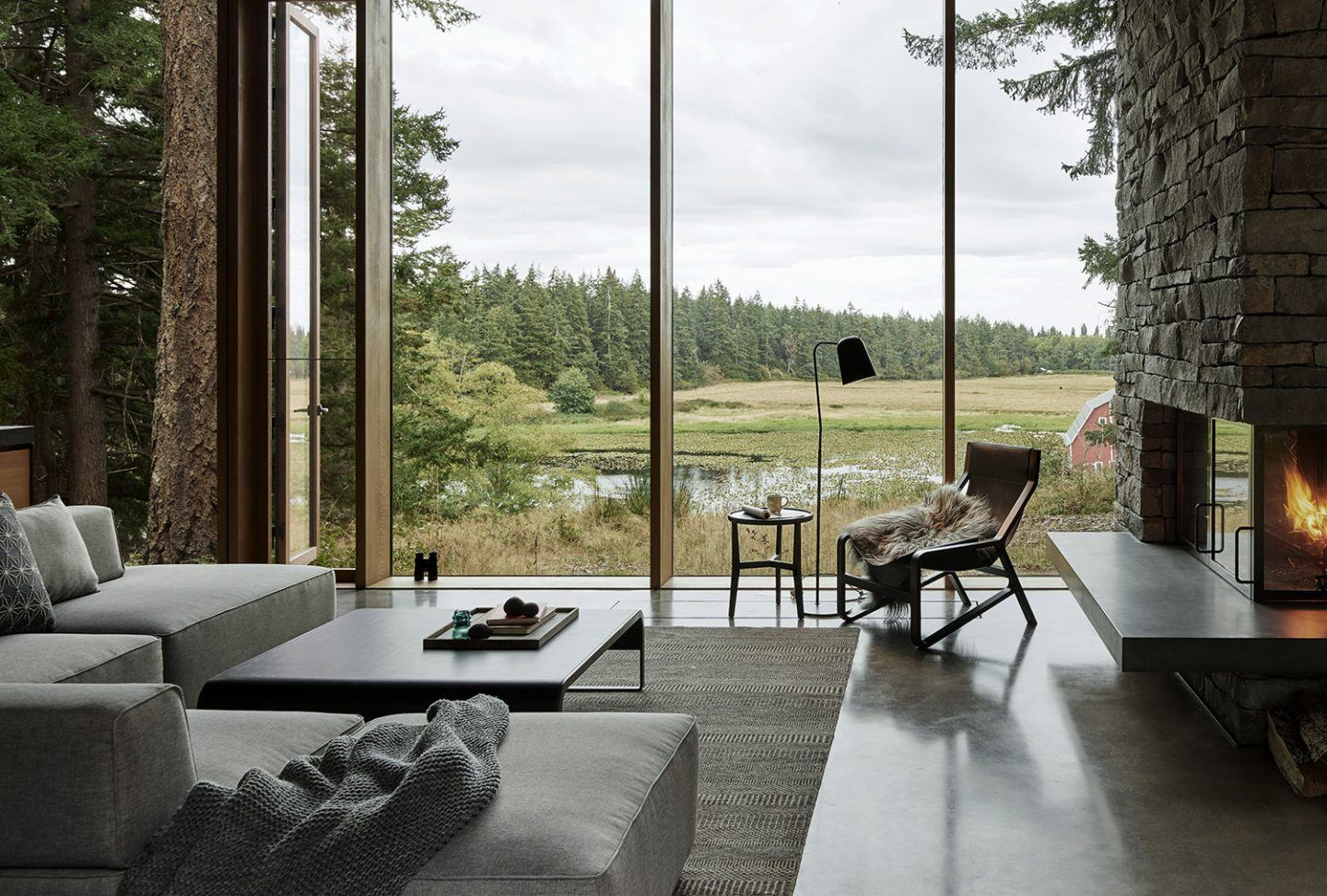 IGNANT-Architecture-MW-Works-Whidbey-Island-01