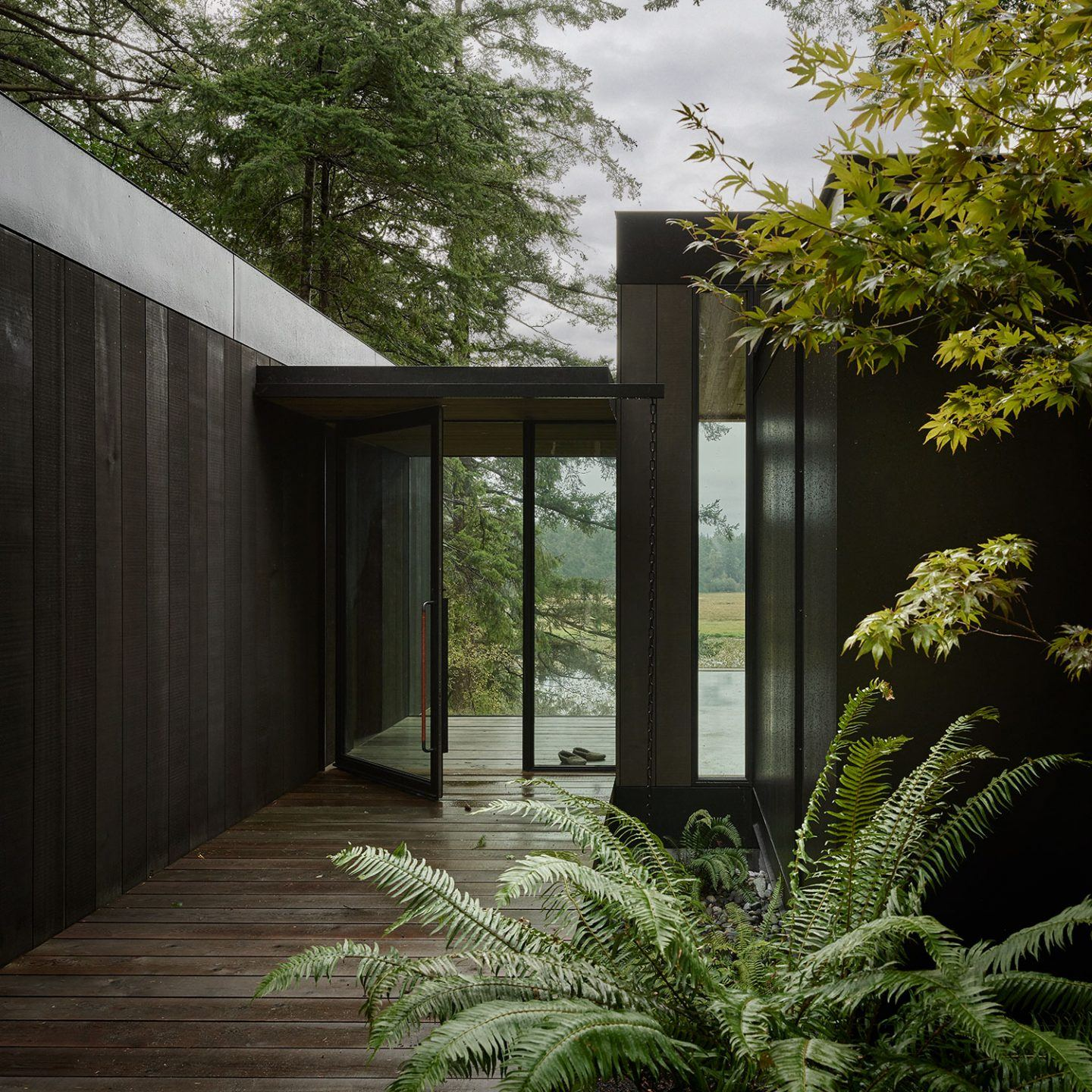 IGNANT-Architecture-MW-Works-Whidbey-Island-010
