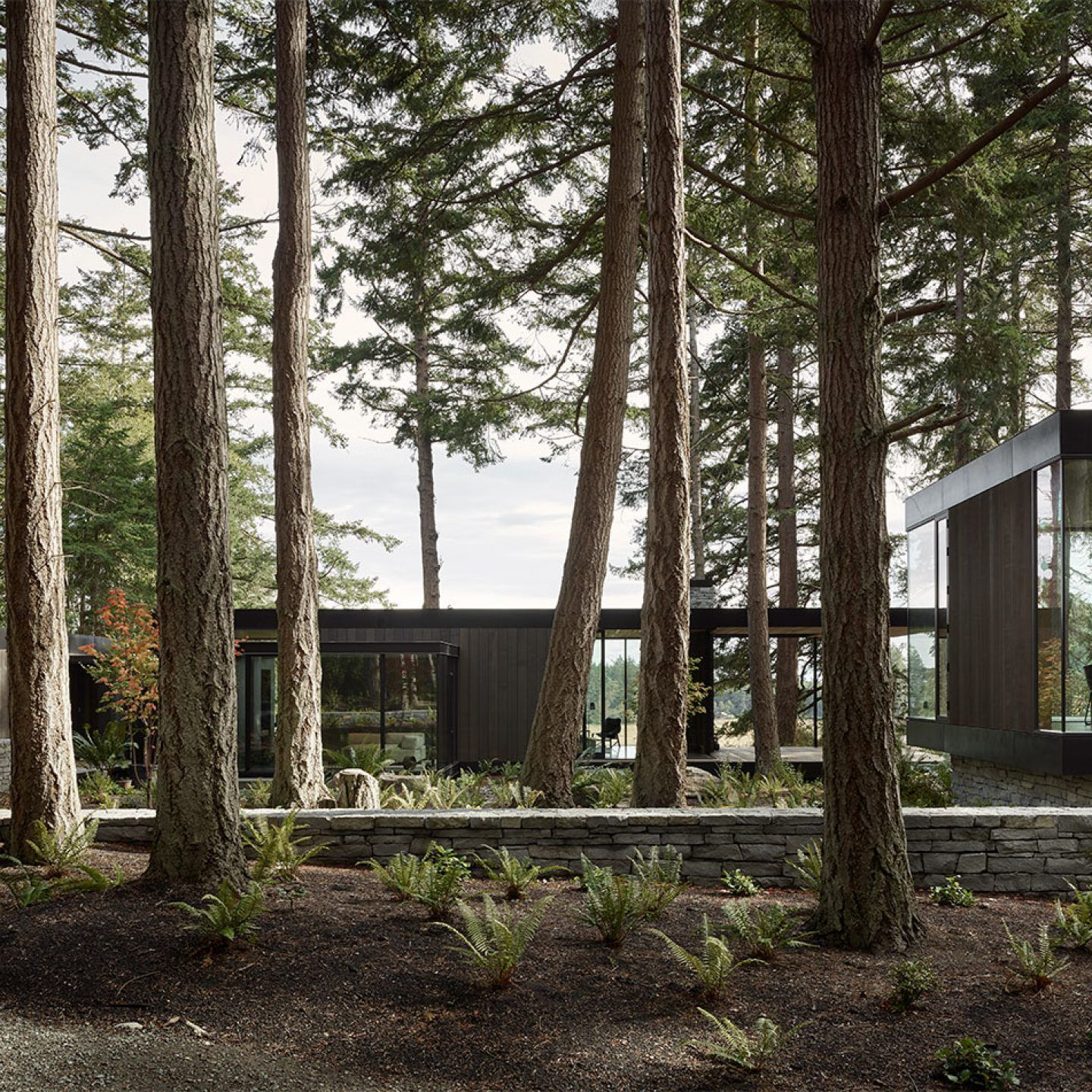 IGNANT-Architecture-MW-Works-Whidbey-Island-011