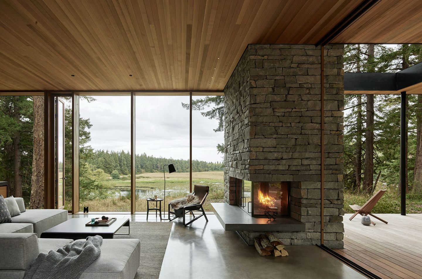 IGNANT-Architecture-MW-Works-Whidbey-Island-02
