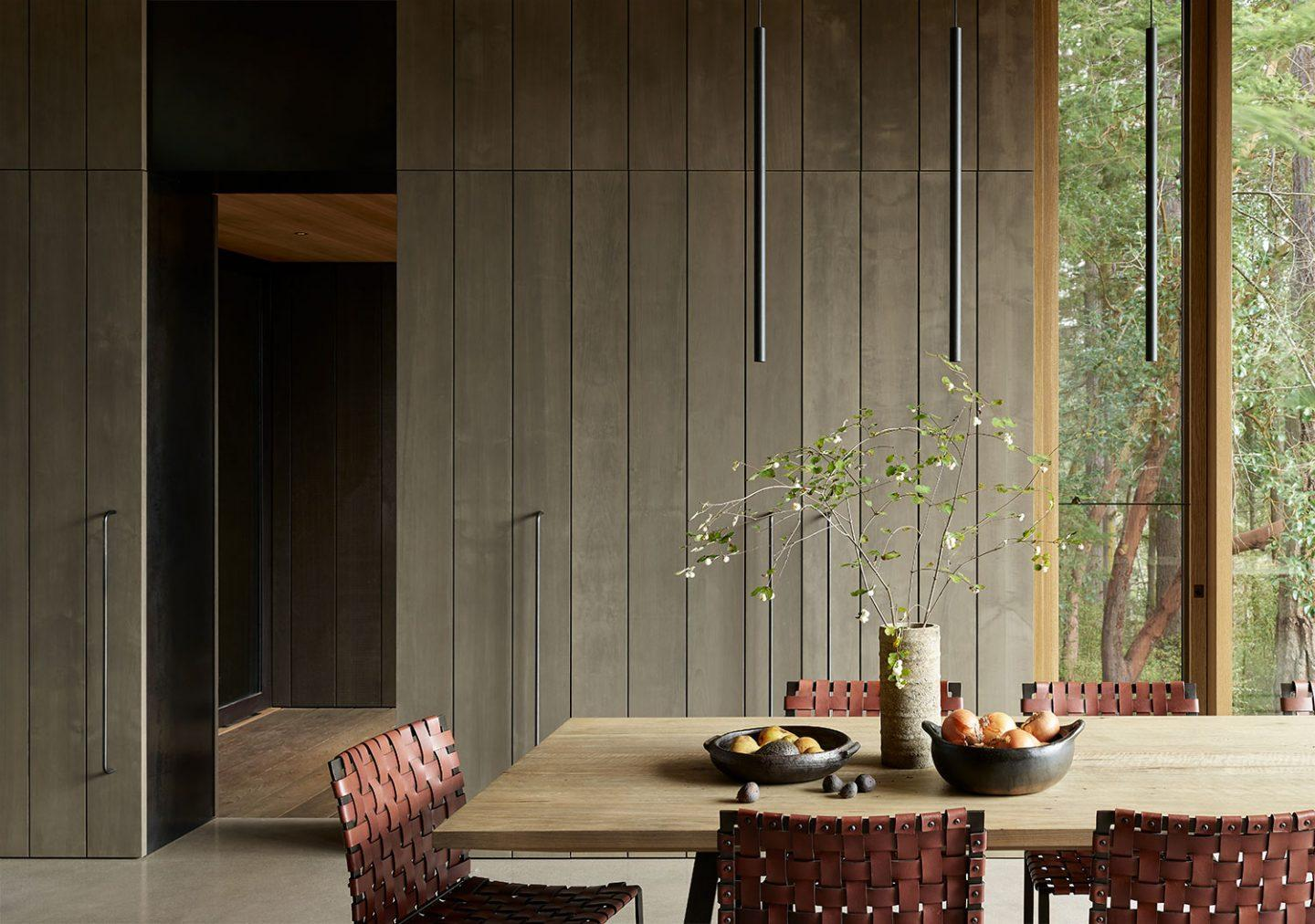 IGNANT-Architecture-MW-Works-Whidbey-Island-03