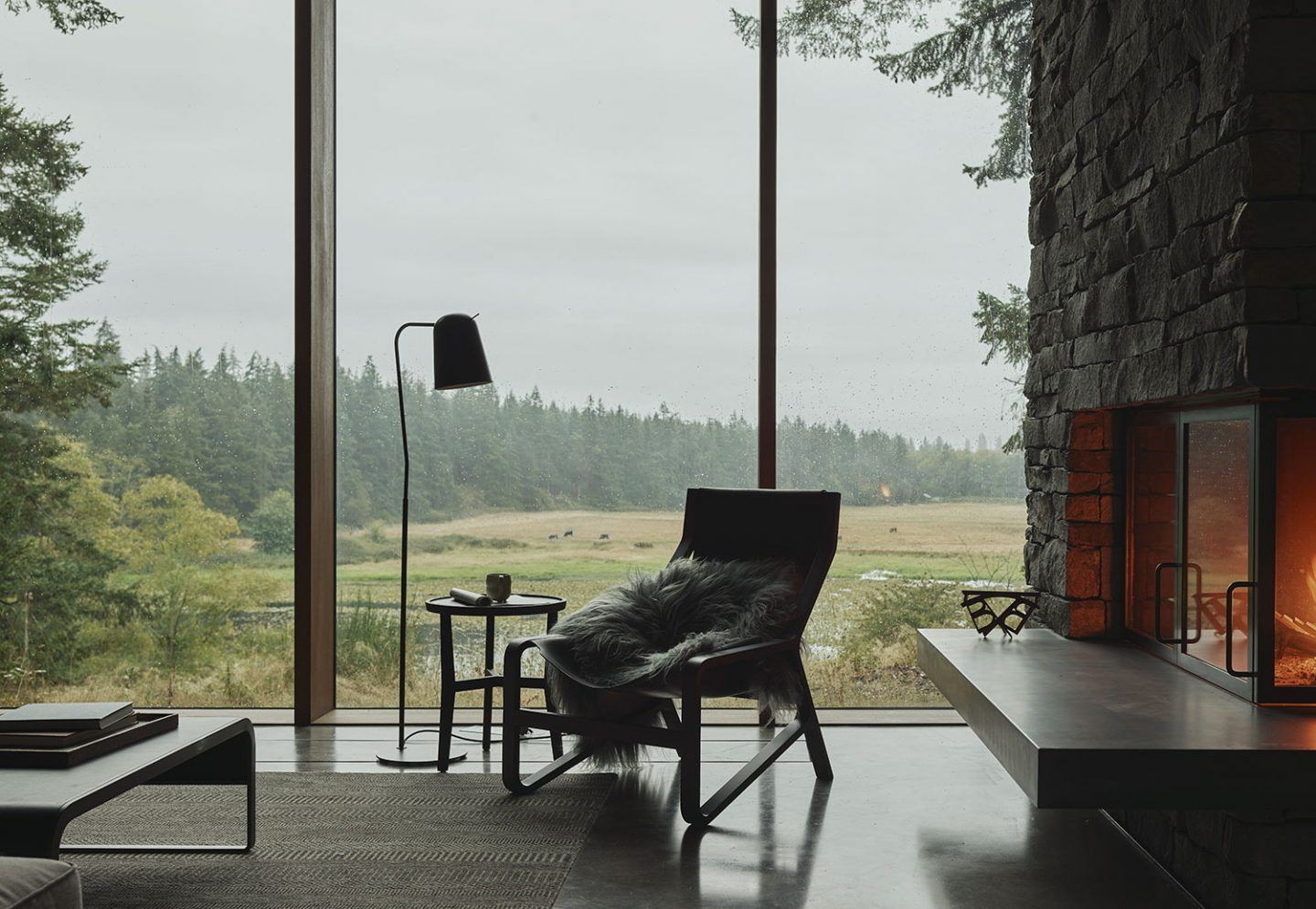 IGNANT-Architecture-MW-Works-Whidbey-Island-04