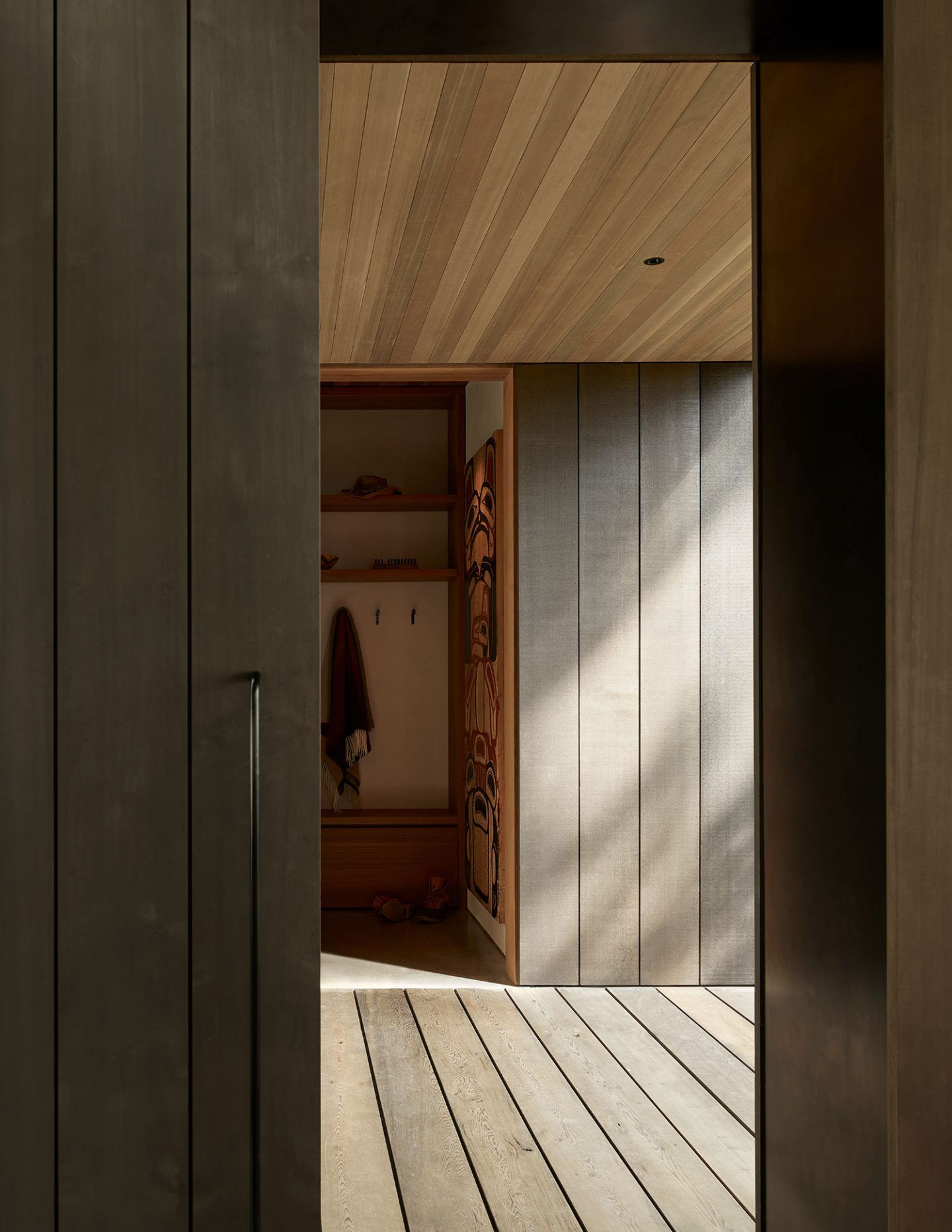 IGNANT-Architecture-MW-Works-Whidbey-Island-05