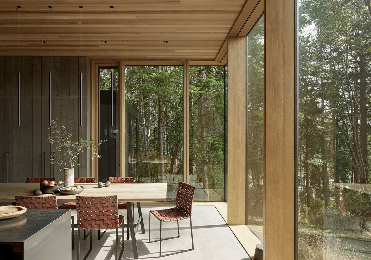 IGNANT-Architecture-MW-Works-Whidbey-Island-06