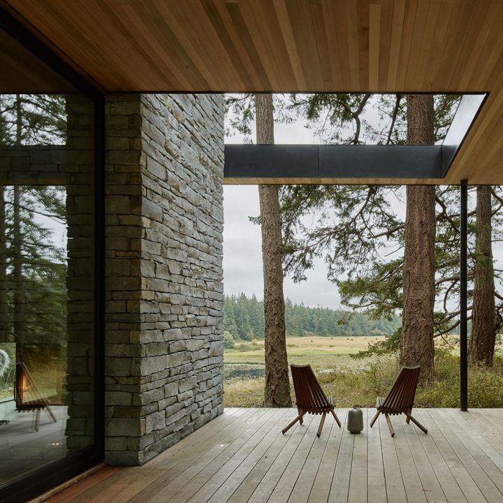 IGNANT-Architecture-MW-Works-Whidbey-Island-07