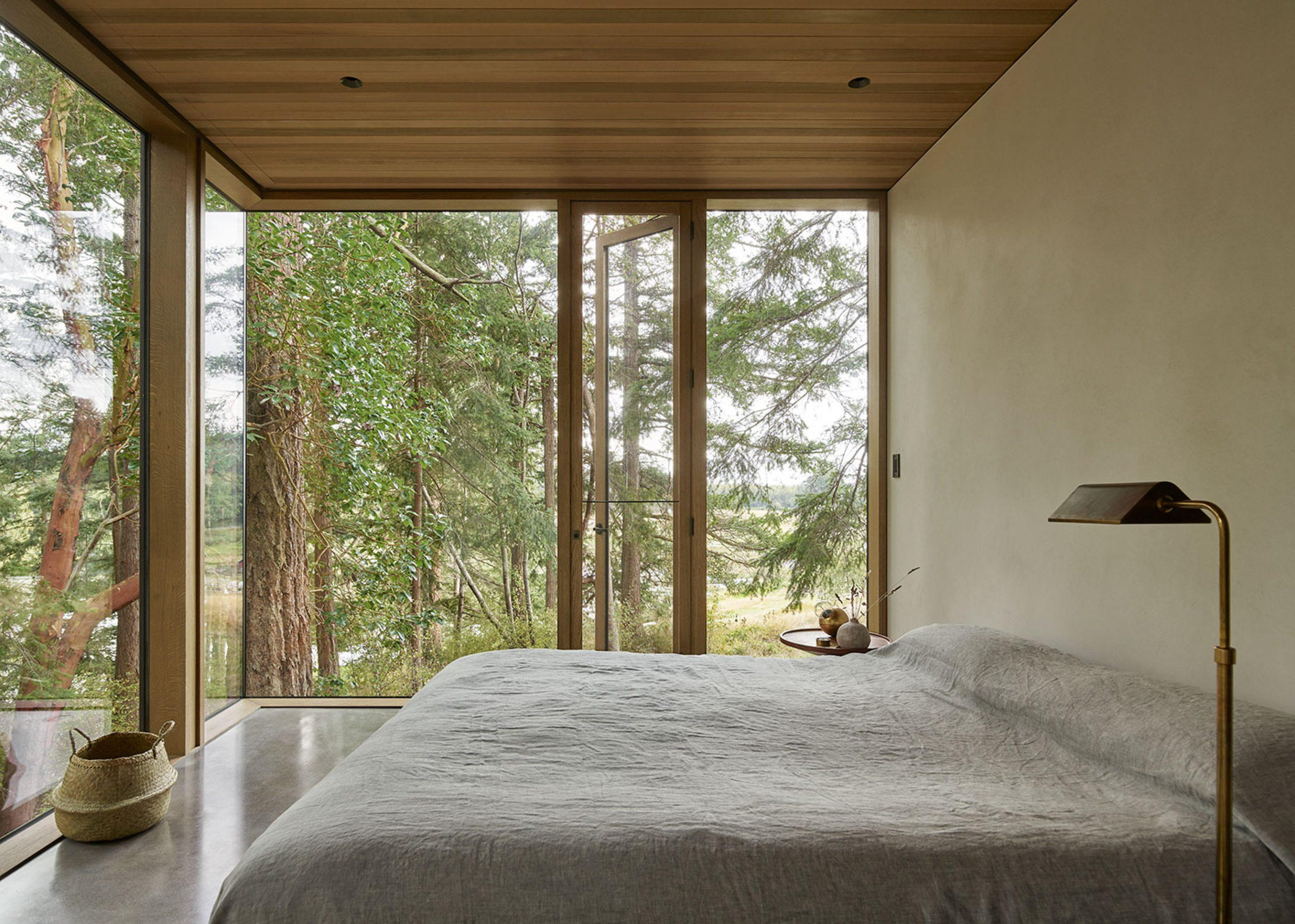 IGNANT-Architecture-MW-Works-Whidbey-Island-08