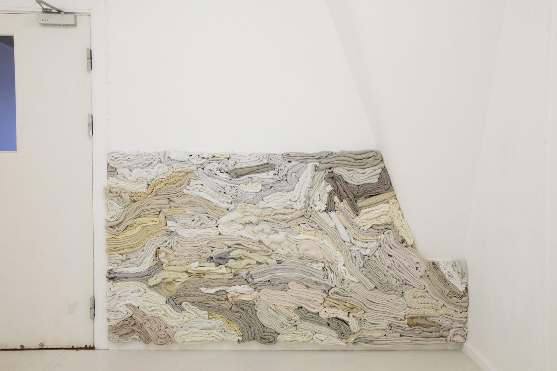 IGNANT-Art-Charlotte-Thrane-02