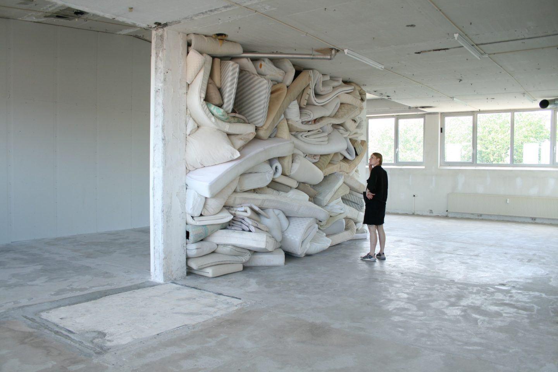 IGNANT-Art-Charlotte-Thrane-05