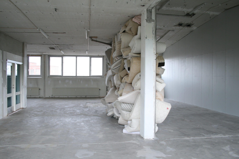 IGNANT-Art-Charlotte-Thrane-06