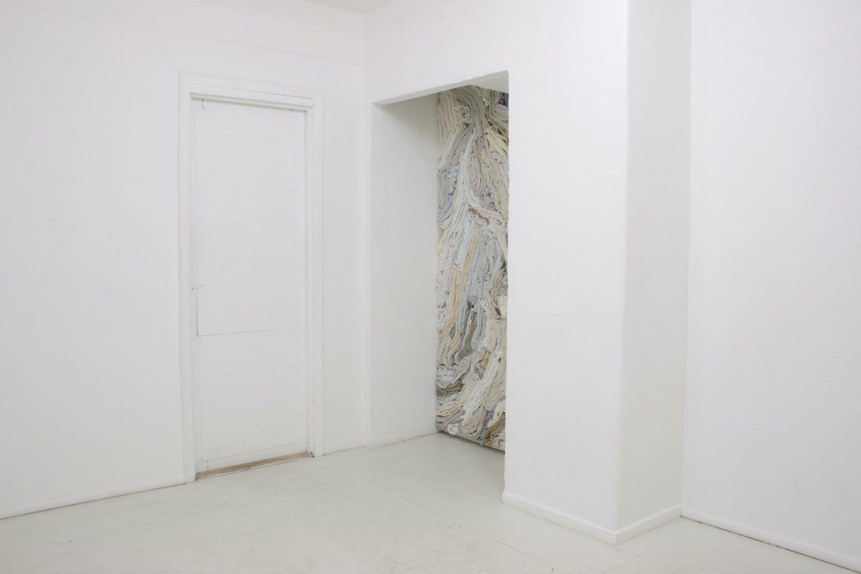 IGNANT-Art-Charlotte-Thrane-09