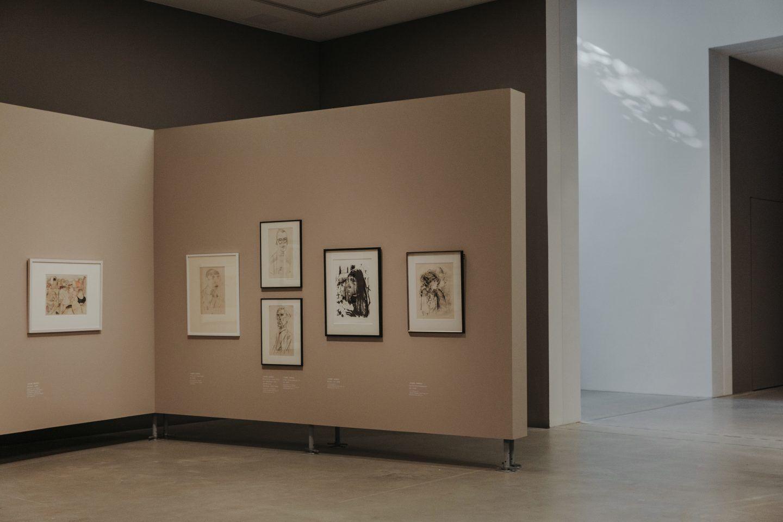 IGNANT-Art-Exhibition-Upheaval-MarinaDenisova-10