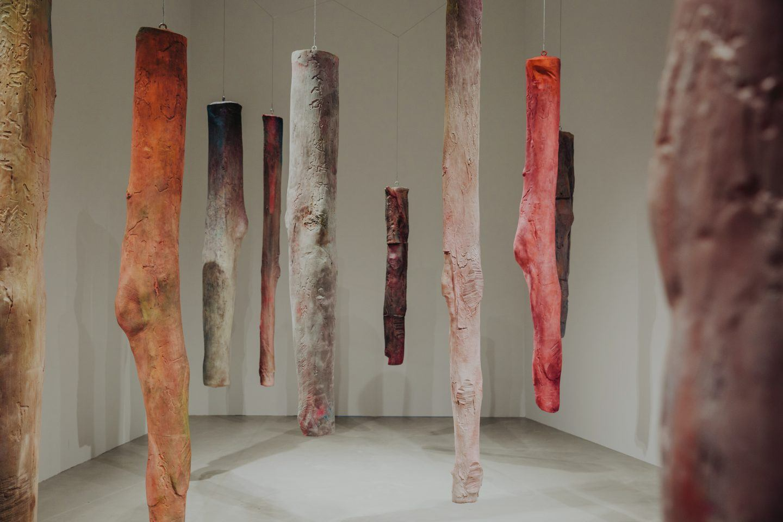 IGNANT-Art-Exhibition-Upheaval-MarinaDenisova-13