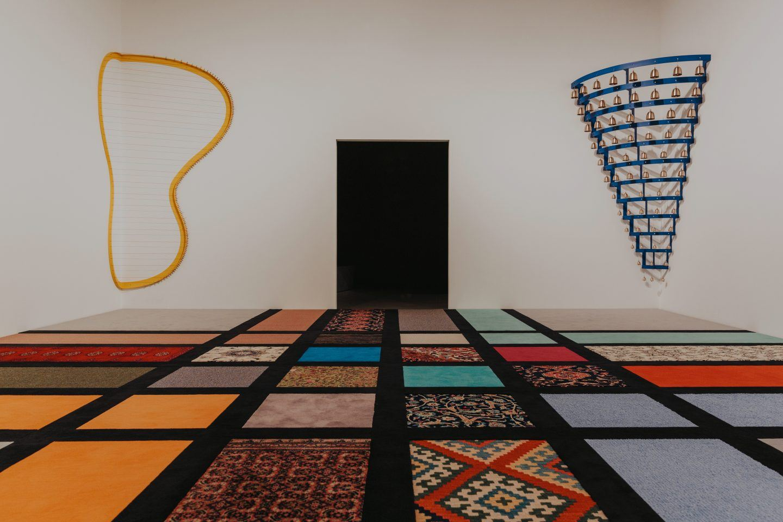 IGNANT-Art-Exhibition-Upheaval-MarinaDenisova-18