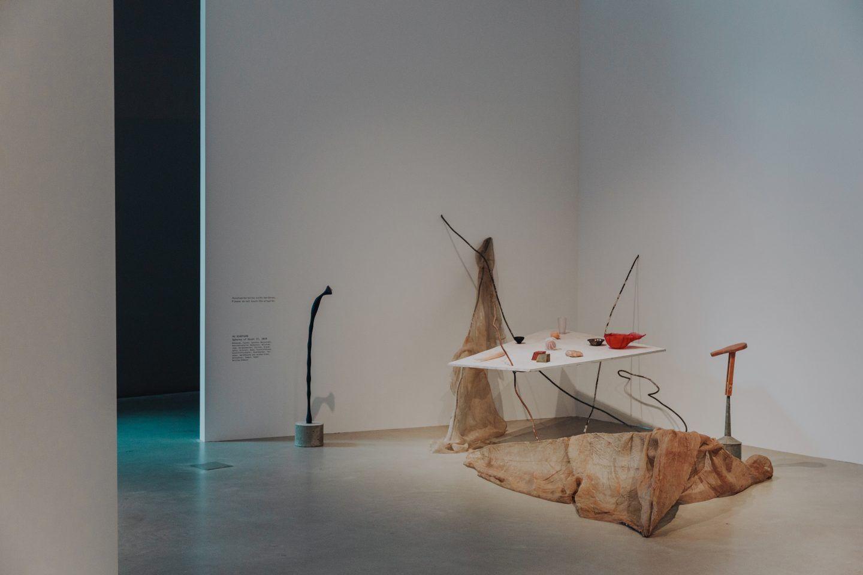 IGNANT-Art-Exhibition-Upheaval-MarinaDenisova-21