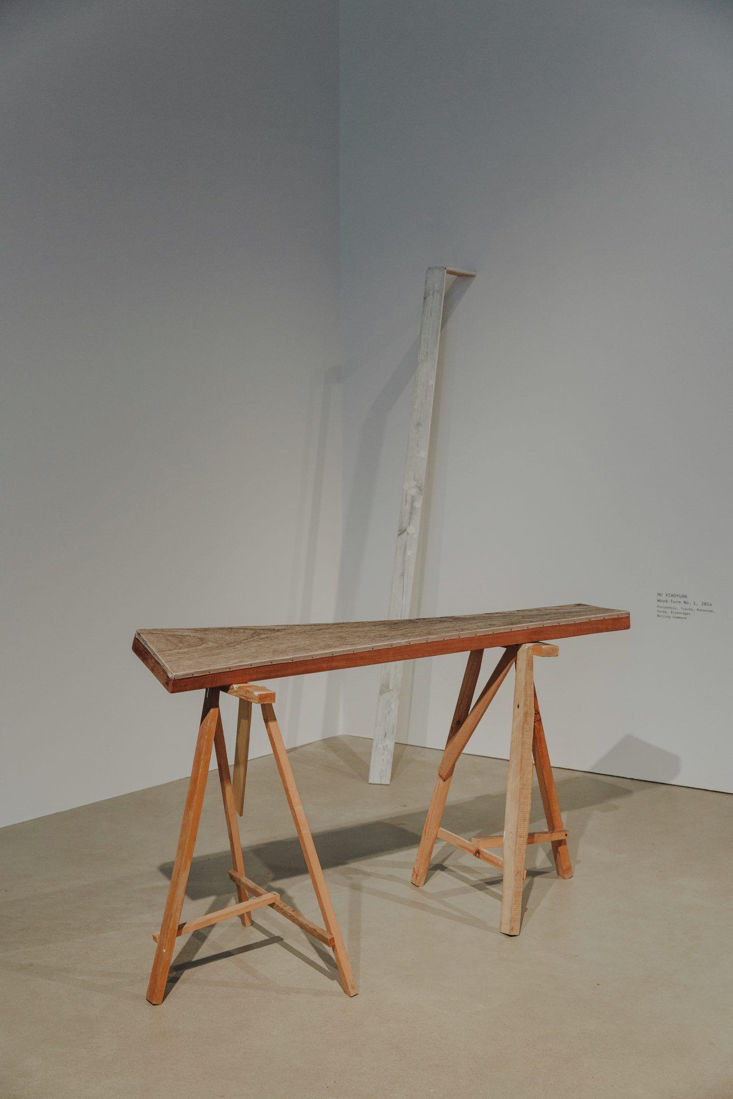 IGNANT-Art-Exhibition-Upheaval-MarinaDenisova-22