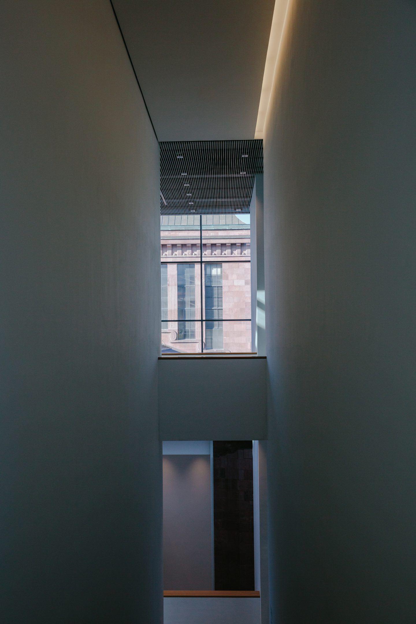 IGNANT-Art-Exhibition-Upheaval-MarinaDenisova-4