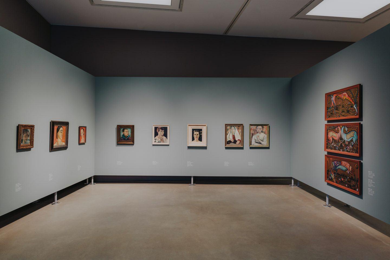 IGNANT-Art-Exhibition-Upheaval-MarinaDenisova-5