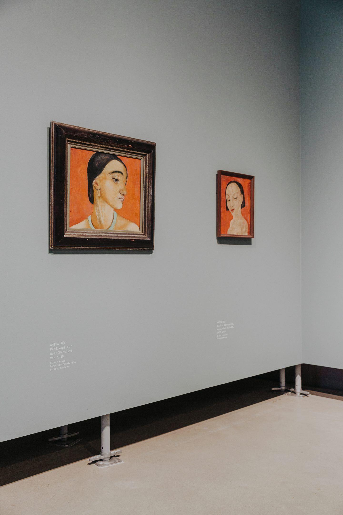 IGNANT-Art-Exhibition-Upheaval-MarinaDenisova-7