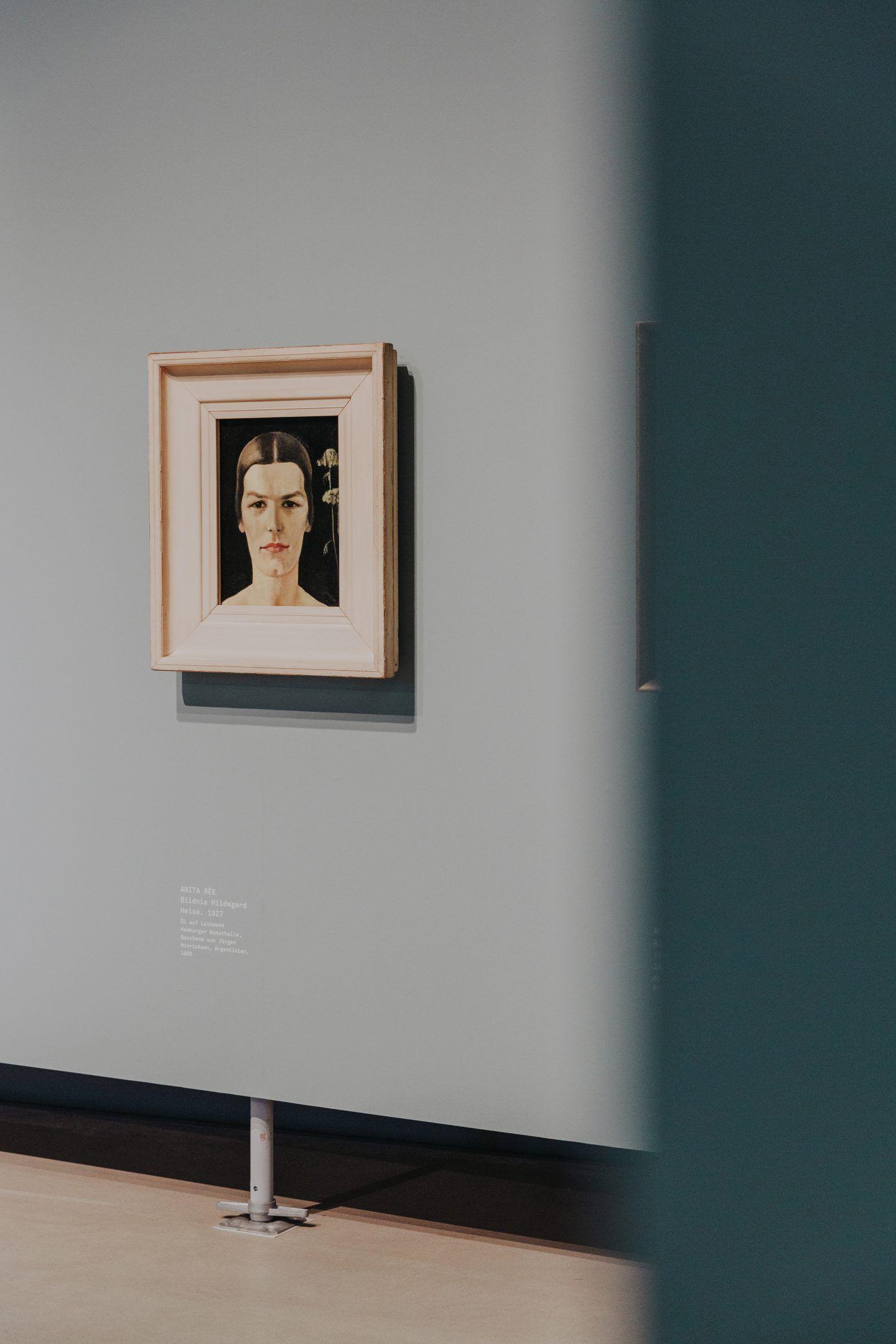IGNANT-Art-Exhibition-Upheaval-MarinaDenisova-9