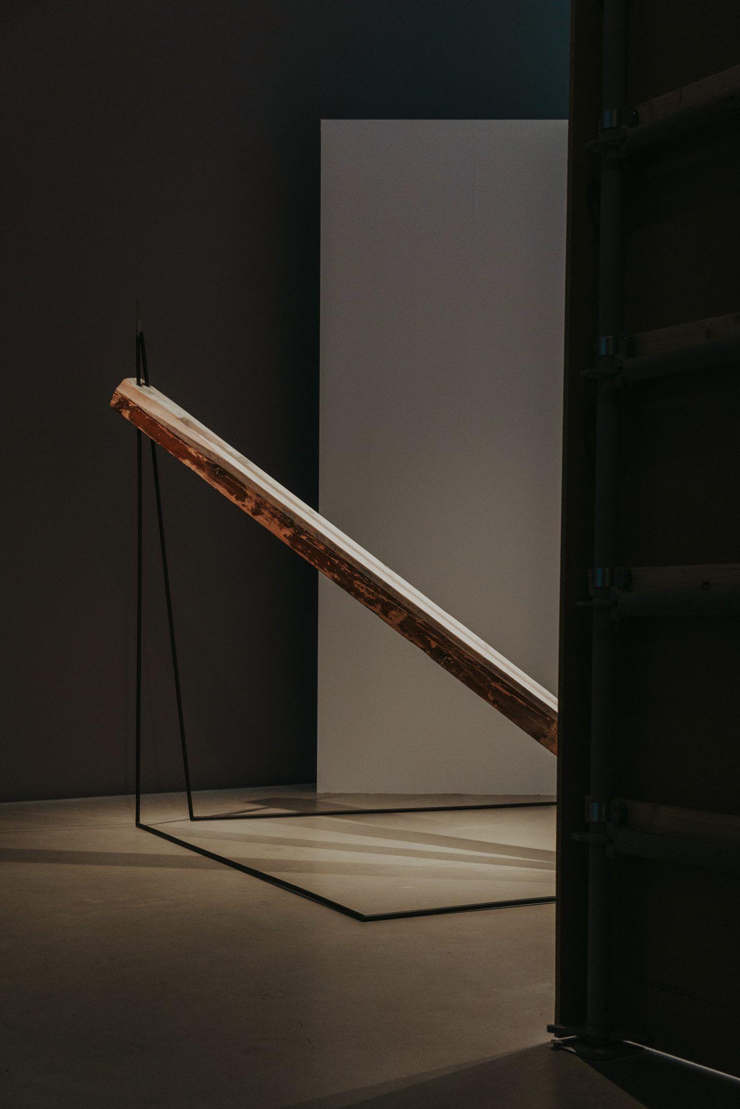 IGNANT-Art-KunsthalleMannheim-Upheaval-MarinaDenisova-25