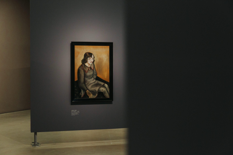 IGNANT-Art-KunsthalleMannheim-Upheaval-MarinaDenisova-7