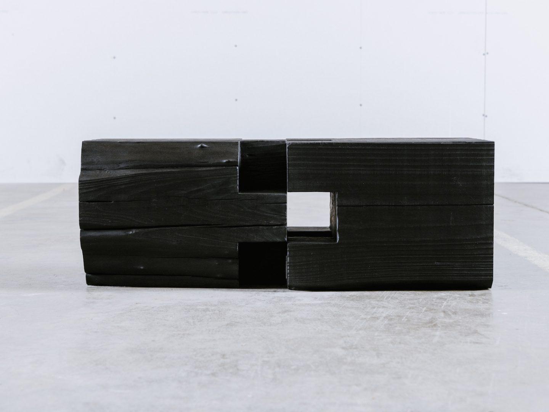 IGNANT-Design-Kodama-Base-10-08