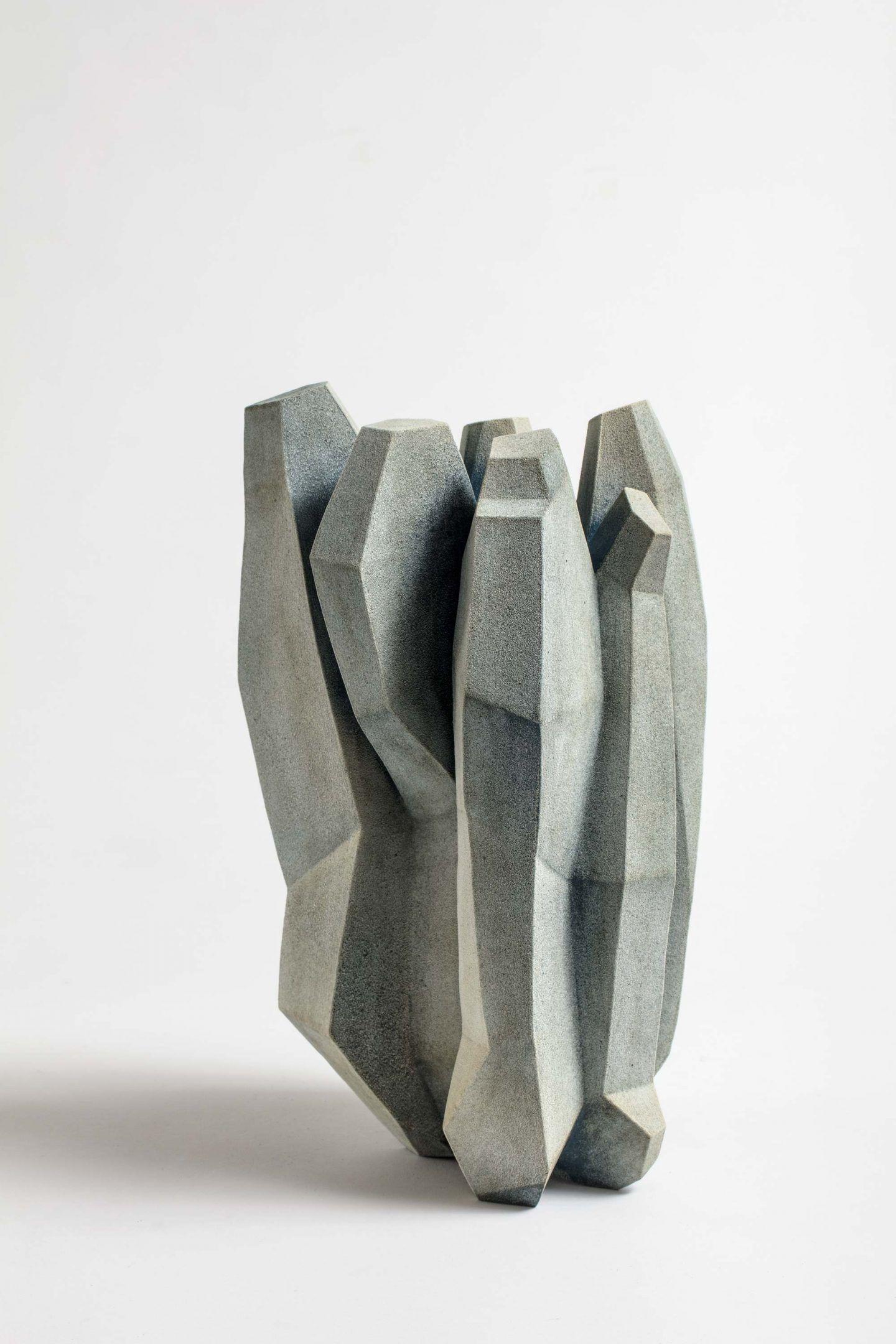 IGNANT-Design-Turi-Heisselberg-New-01
