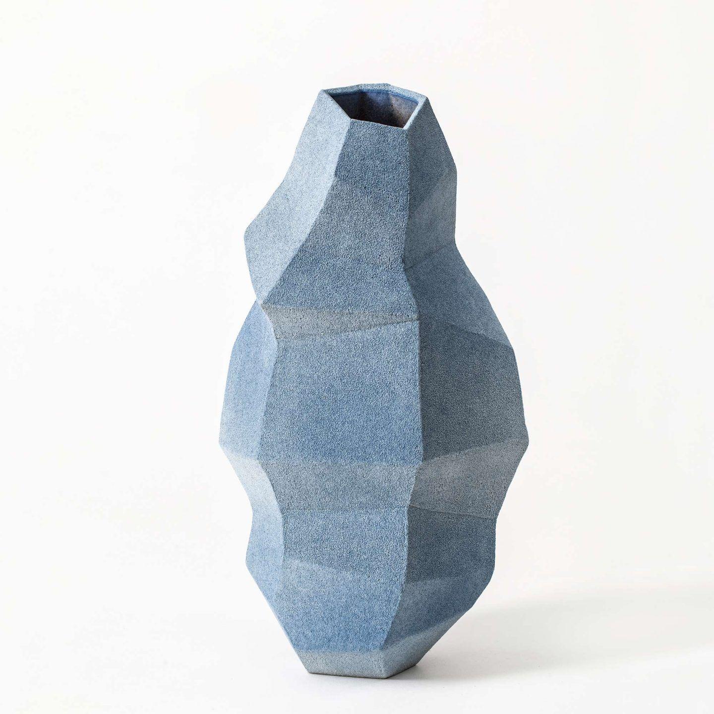 IGNANT-Design-Turi-Heisselberg-New-03