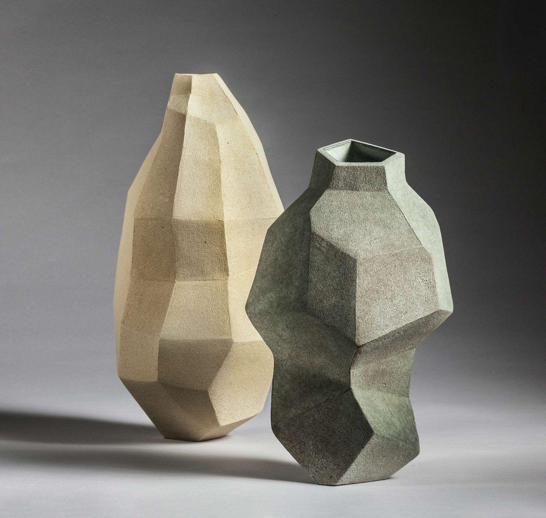 IGNANT-Design-Turi-Heisselberg-New-04