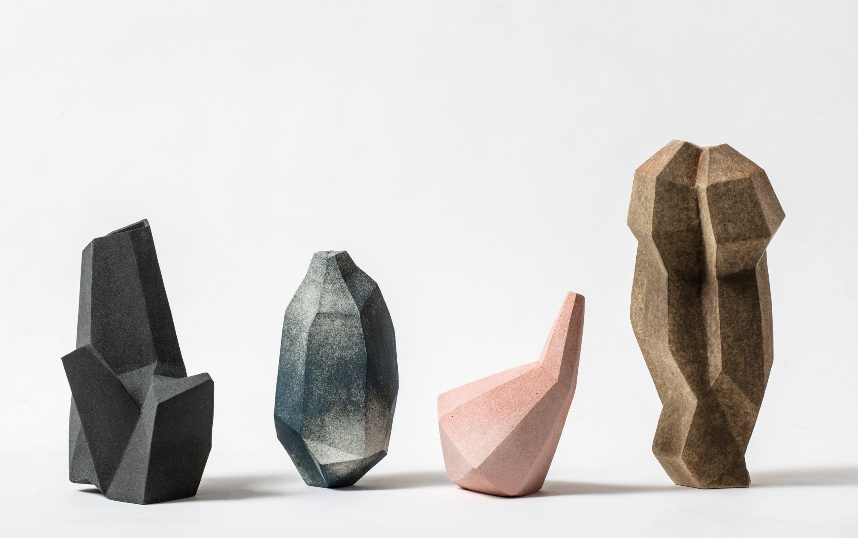 IGNANT-Design-Turi-Heisselberg-New-06
