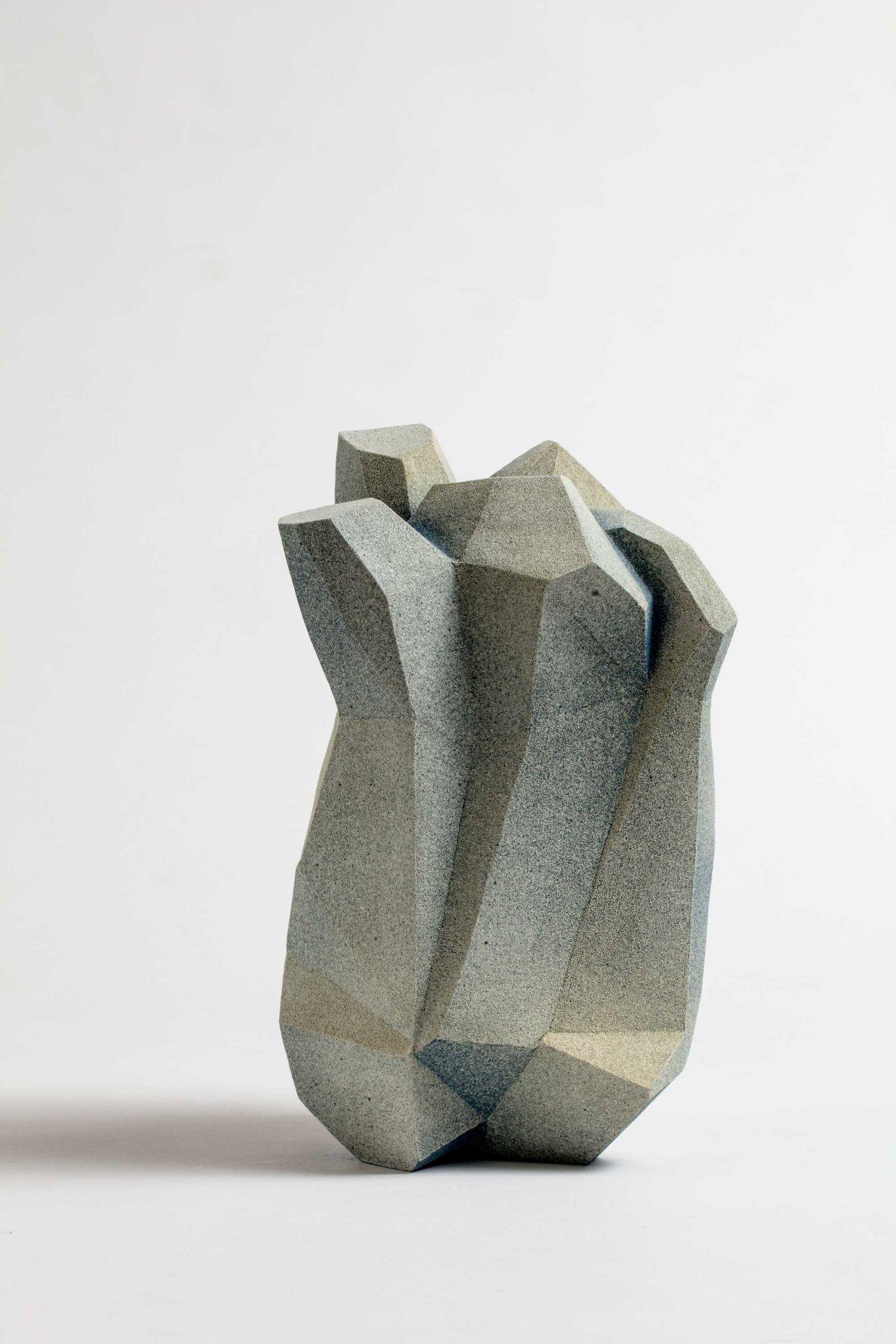 IGNANT-Design-Turi-Heisselberg-New-07