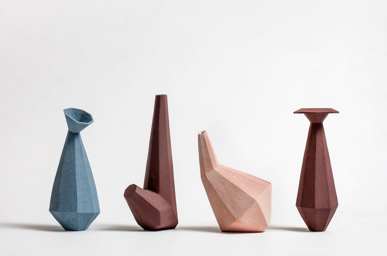 IGNANT-Design-Turi-Heisselberg-New-08