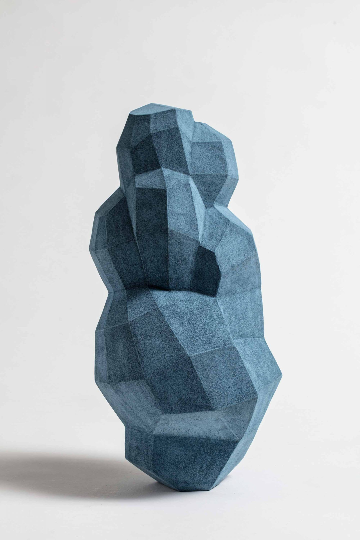 IGNANT-Design-Turi-Heisselberg-New-09