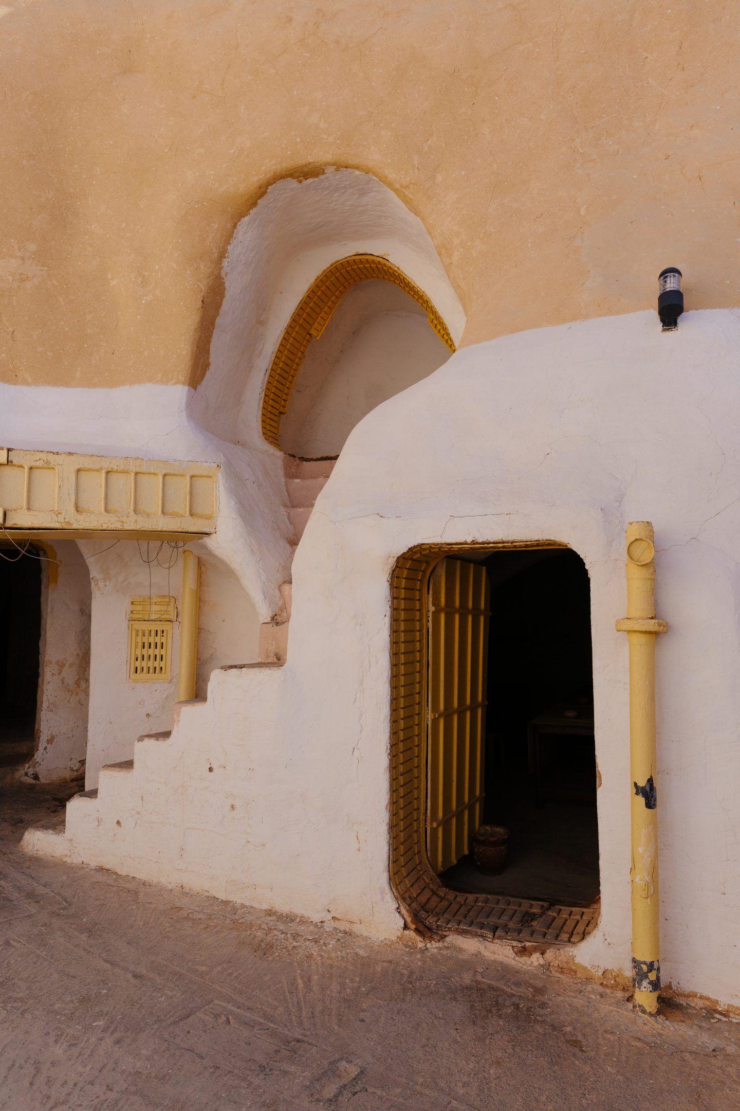 IGNANT-Photography-Denisova-Tunisia-28