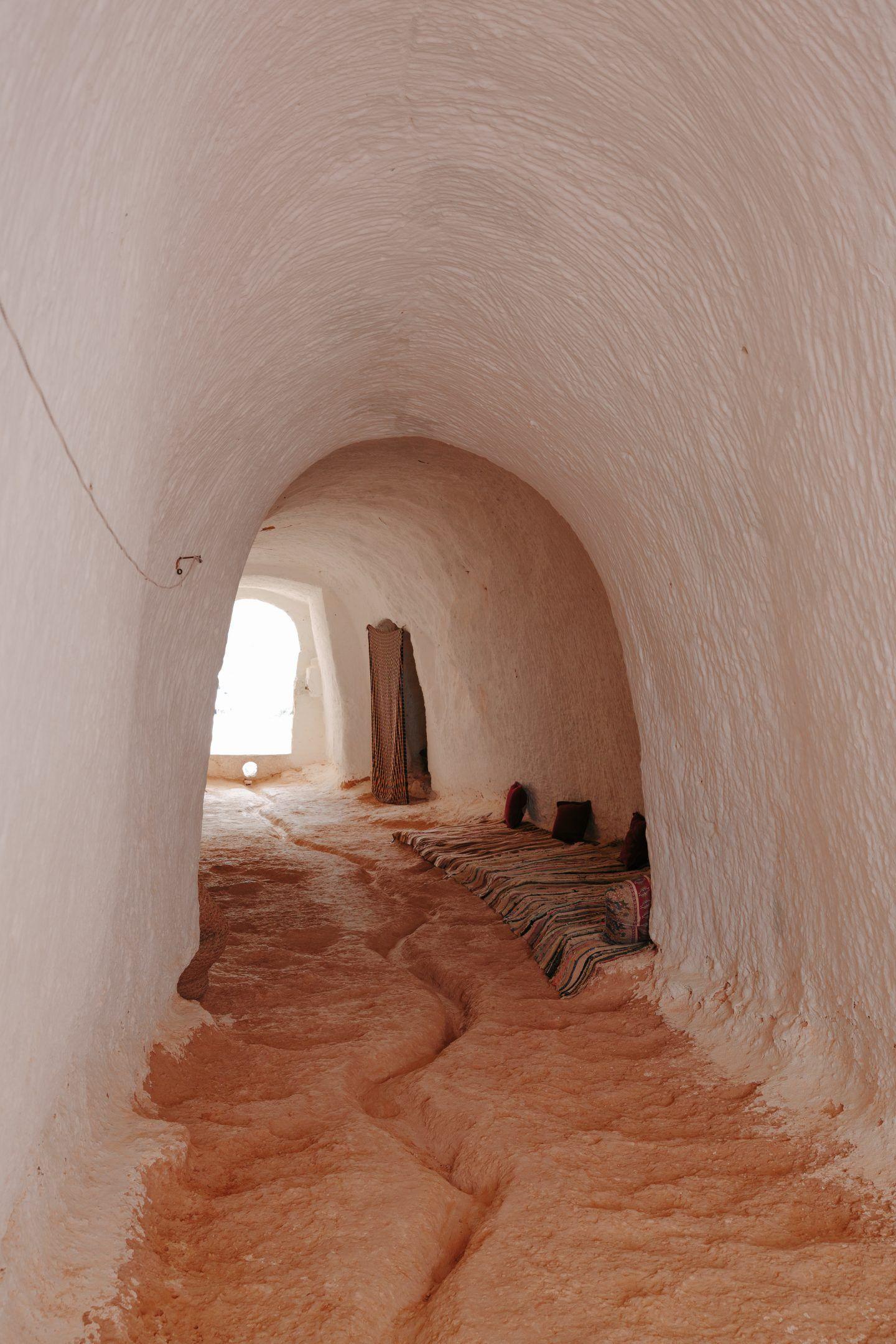IGNANT-Photography-Denisova-Tunisia-30