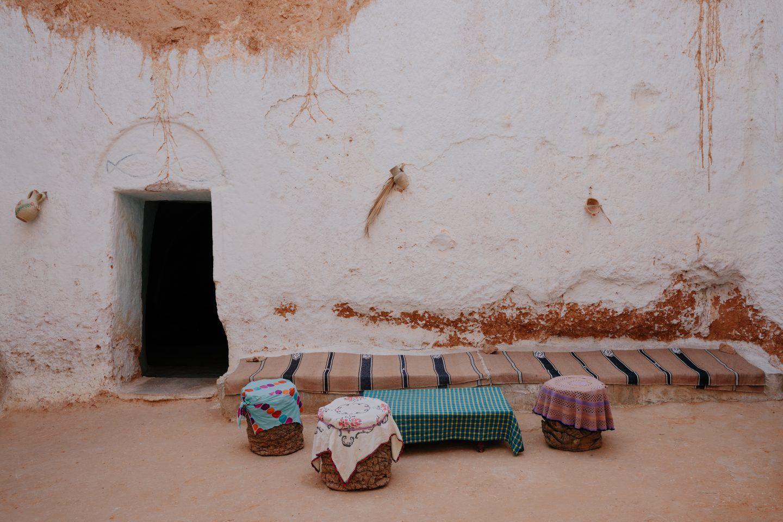 IGNANT-Photography-Denisova-Tunisia-31