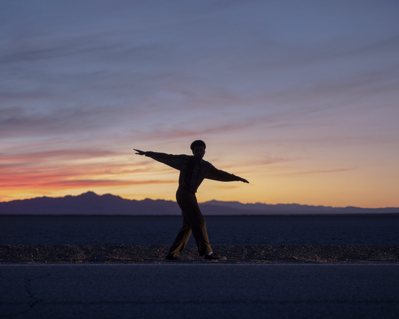 IGNANT-Photography-Dino-Kuznik-Jay-Versace-013