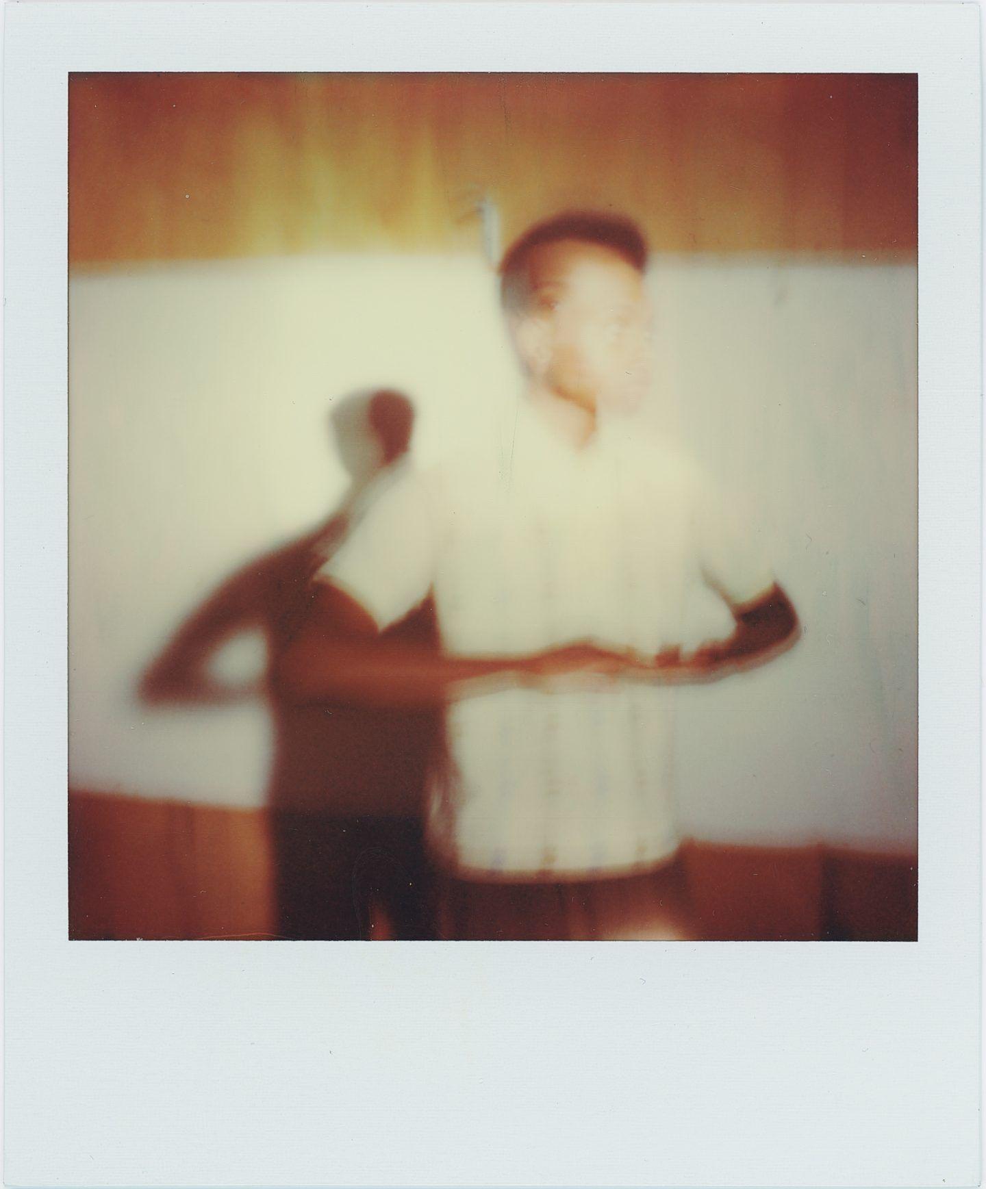 IGNANT-Photography-Dino-Kuznik-Jay-Versace-017