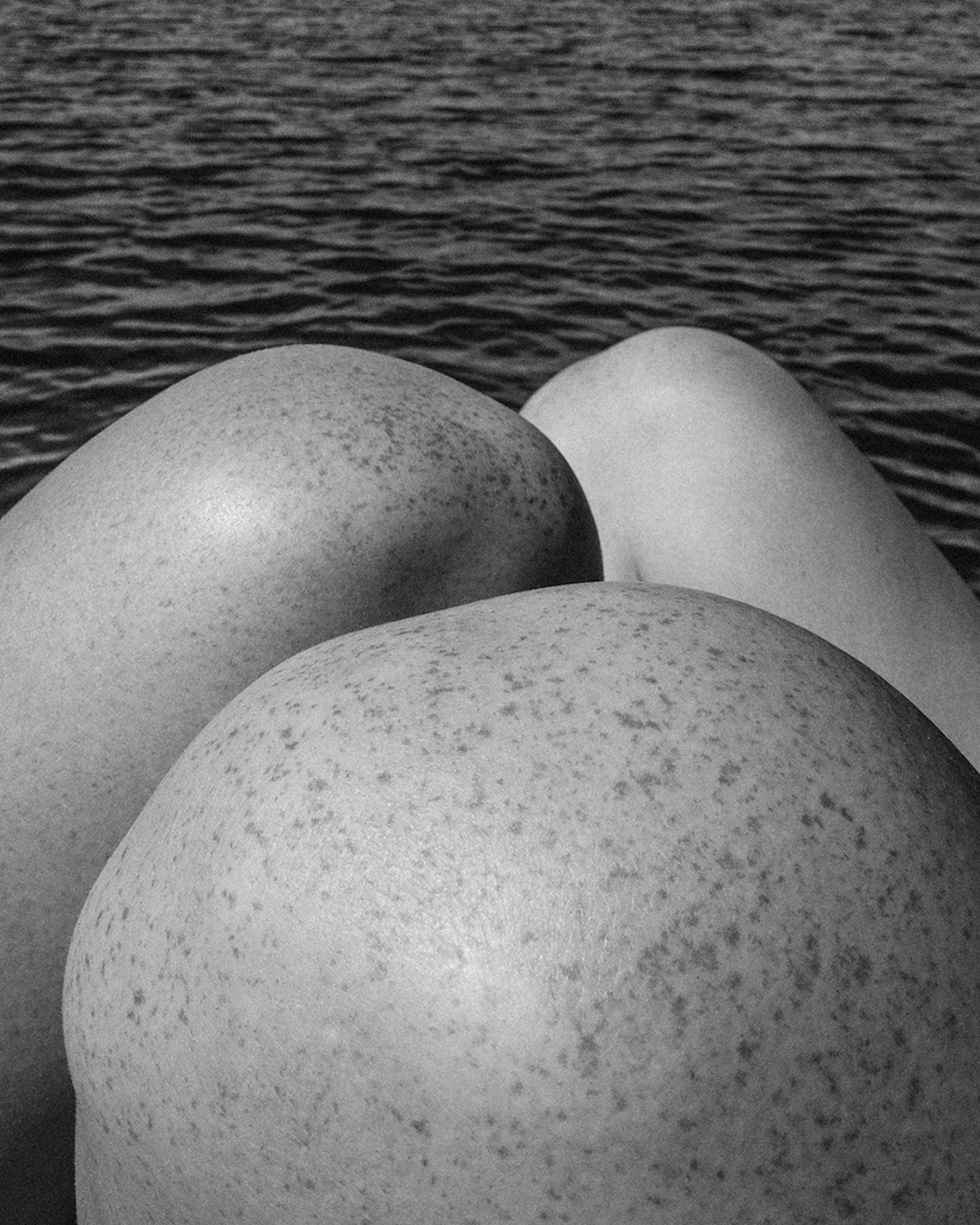 IGNANT-Photography-Iringo-Demeter-014