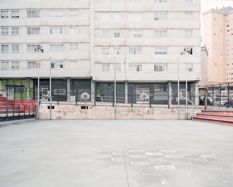 IGNANT-Photography-Pawel-Jaskiewicz-A-Coruna-014
