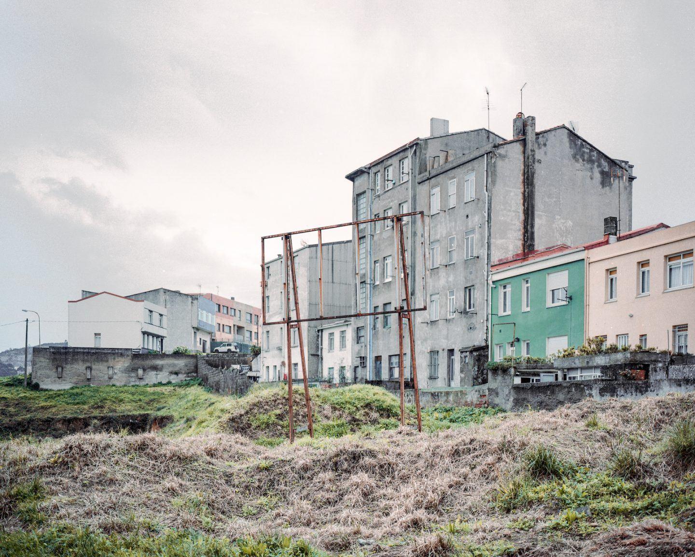 IGNANT-Photography-Pawel-Jaskiewicz-A-Coruna-016