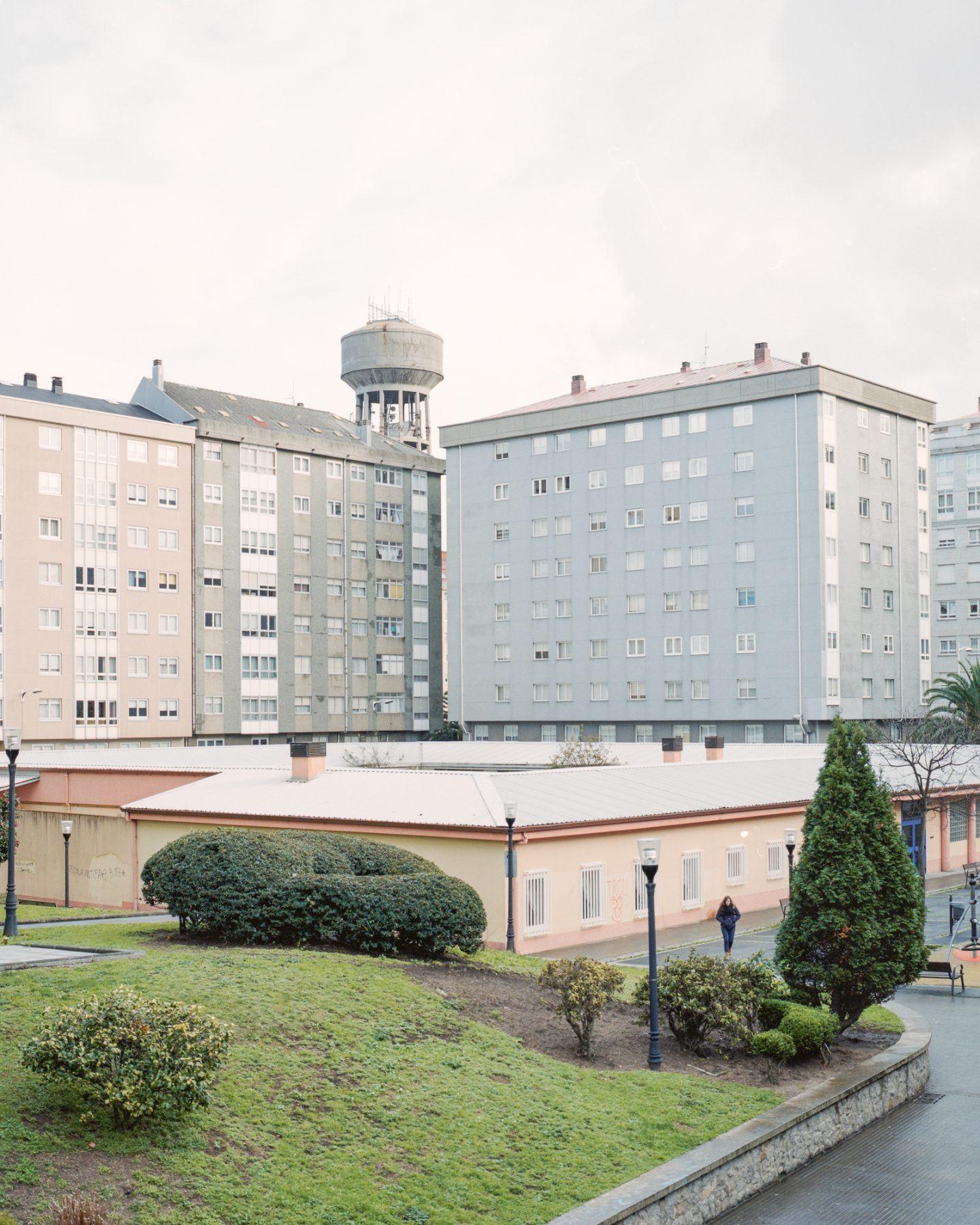 IGNANT-Photography-Pawel-Jaskiewicz-A-Coruna-020