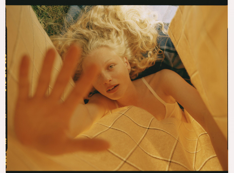 IGNANT-Photography-Tekla-Philip-Messmann-010