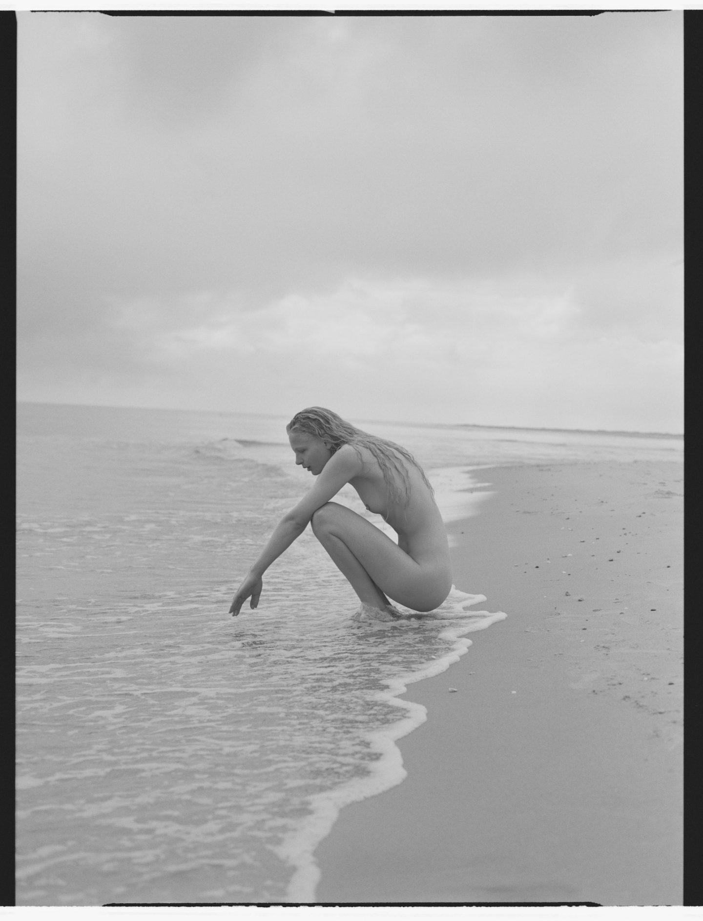 IGNANT-Photography-Tekla-Philip-Messmann-012