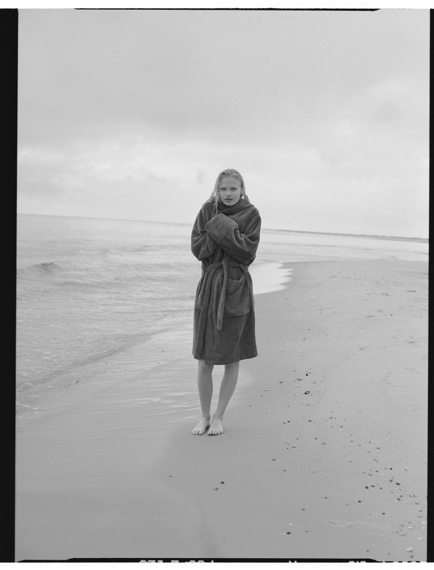 IGNANT-Photography-Tekla-Philip-Messmann-013