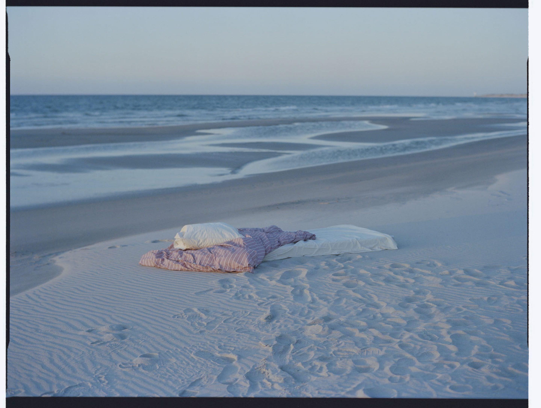IGNANT-Photography-Tekla-Philip-Messmann-015