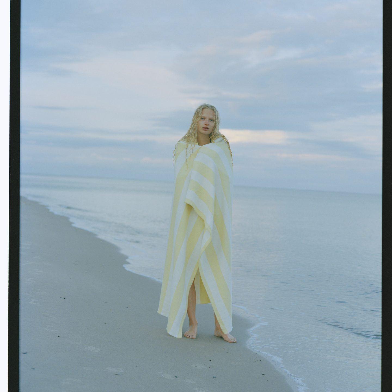 IGNANT-Photography-Tekla-Philip-Messmann-02