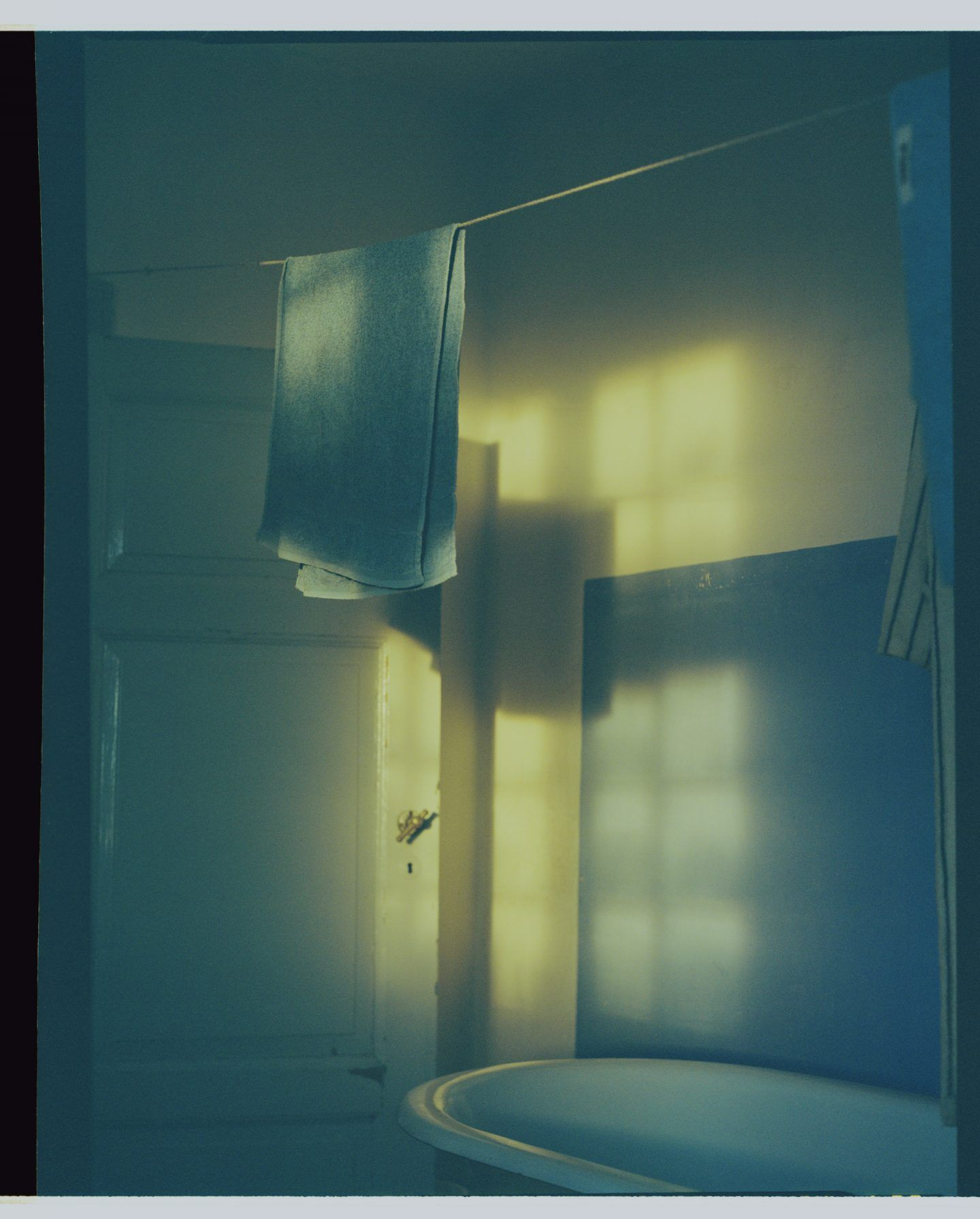 IGNANT-Photography-Tekla-Philip-Messmann-03