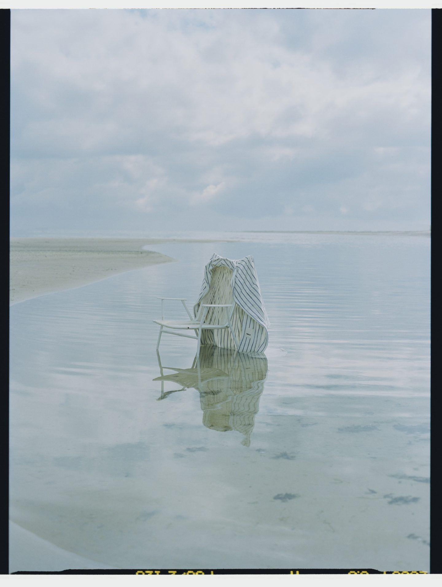 IGNANT-Photography-Tekla-Philip-Messmann-04