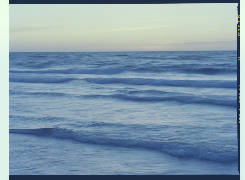 IGNANT-Photography-Tekla-Philip-Messmann-05